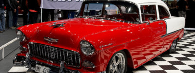 collector car insurance Pittsburg TX