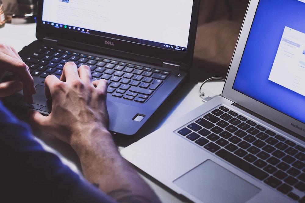 cyber liability insurance Pittsburg TX