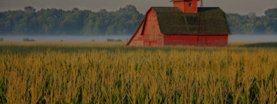 farm and crop insurance Pittsburg TX