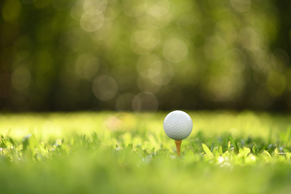 golf course insurance Pittsburg TX