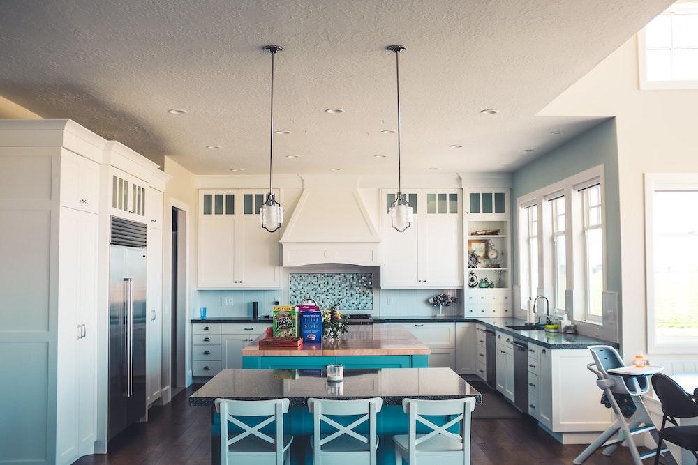 homeowners insurance Pittsburg TX