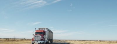 trucking insurance Pittsburg TX