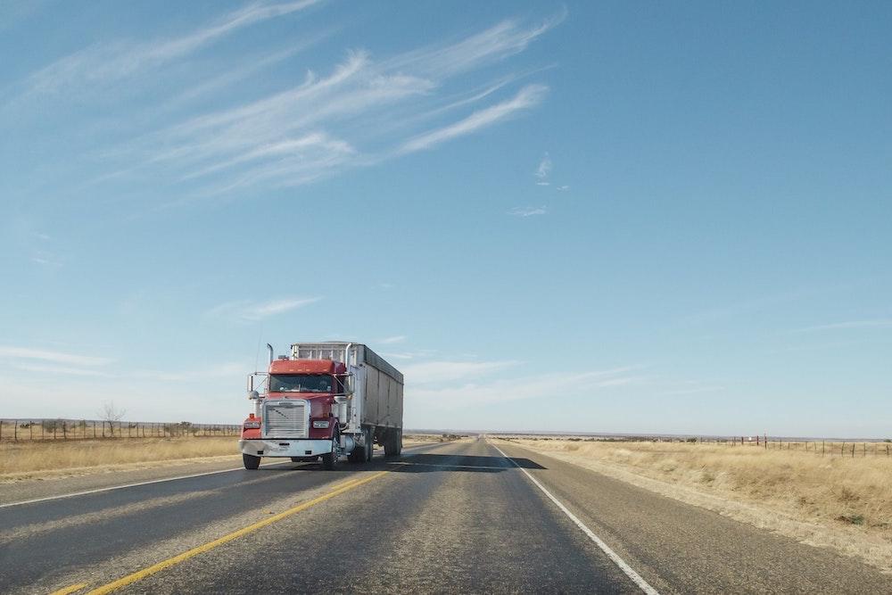 trucking insurance Pittsburg TX