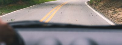 auto insurance Pittsburg TX