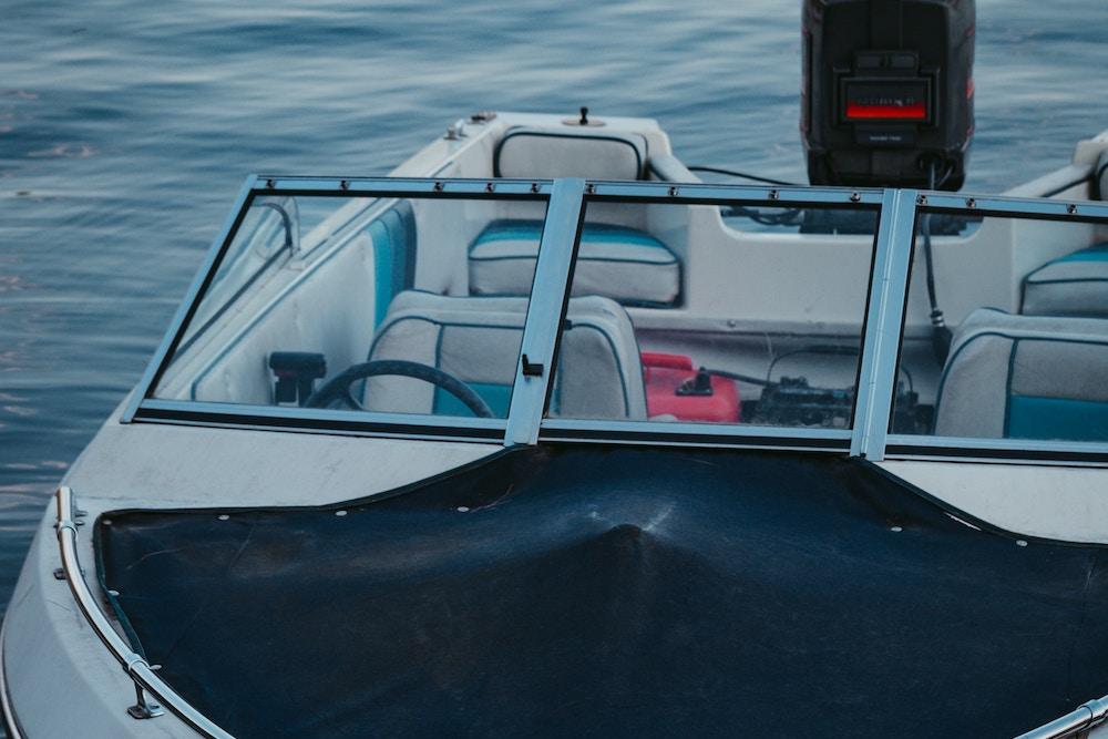 boat insurance Pittsburg TX