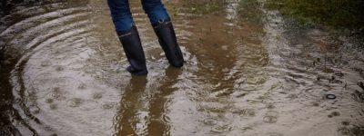 flood insurance Pittsburg TX