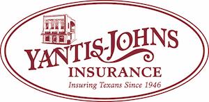 Yantis-Johns Insurance
